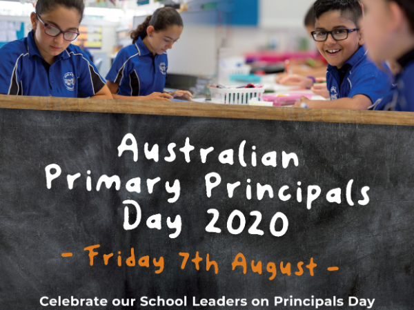 4._Principals_Day_2020_Poster_A4_Softproof_v3_002_.png