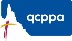 QCPPA.png