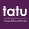 tatu-logo.png