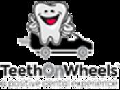 Teeth on Wheels logo