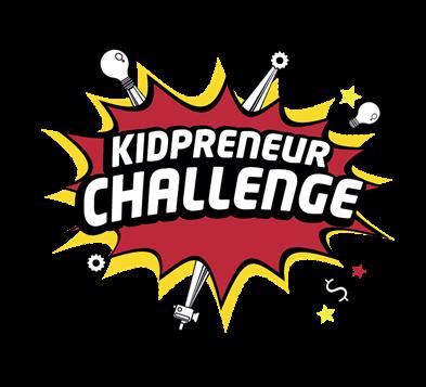 kidpreneur.png