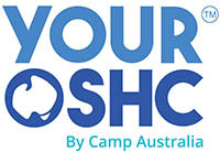 Your OSHC