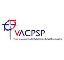 VACPSP.png