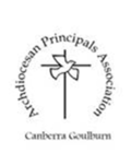 archiocesan_Principals_Association.png