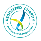 ACNC_Registered_Charity_Logo_RGB.png