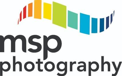 MSP_Logo_PRINT.JPG