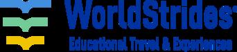 WS_logo_tag_digital.png