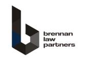 Brennan_Law_full.png