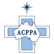 Australian Catholic Primary Principals Association