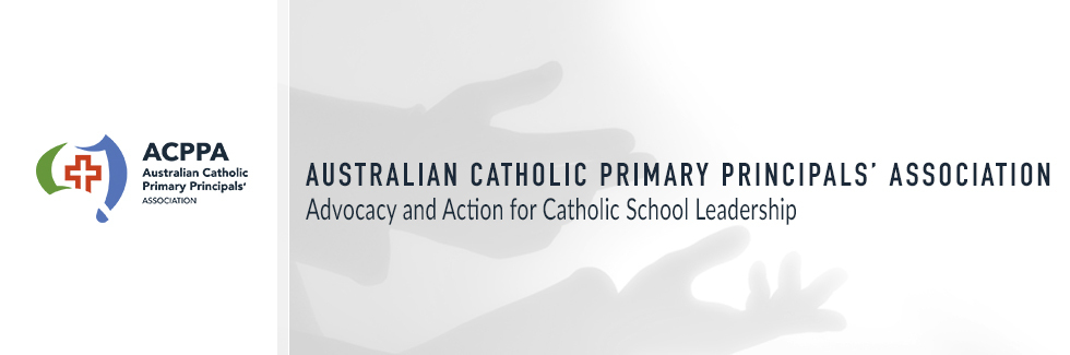 Australian Catholic Primary Principals Association