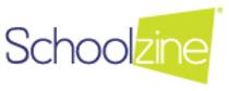 schoolzine_emailsig