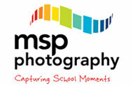 MSP Photography