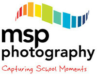 sponsor-msp-photography-lg
