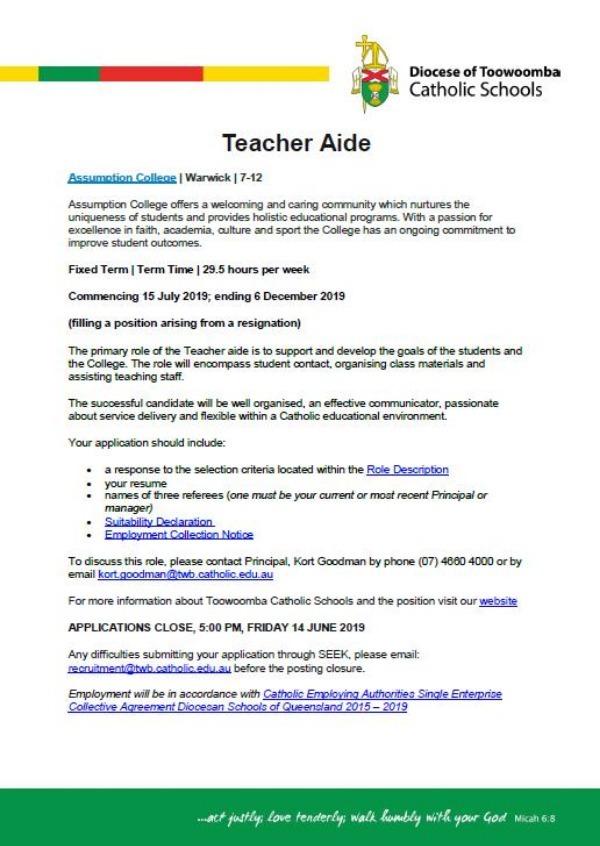 Teacher_Aide_Position.jpg