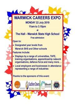 Warwick_Careers_Expo.jpg