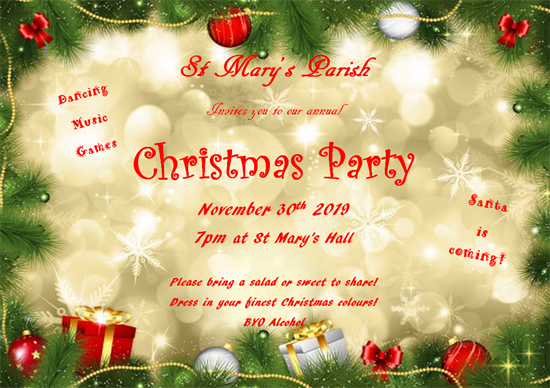 Christmas_Party_2019.PNG