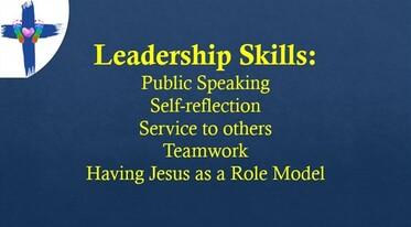 Leadership_Skills.JPG