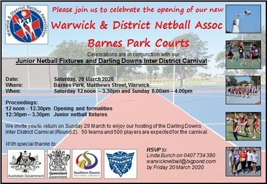 Court_Opening_invite_002_.jpg