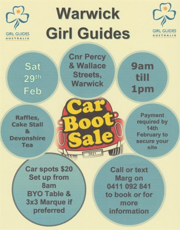 Warwick_Guides_Car_Boot_Sale_001_2_.jpg