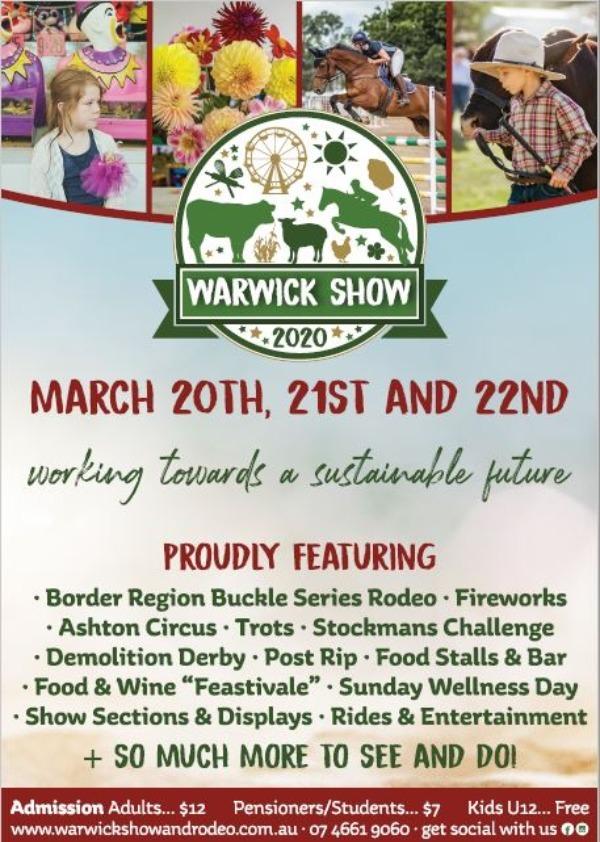 Warwick_Show_2020.JPG