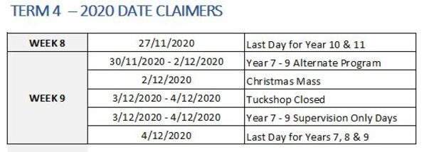 Date_Claimers_T4.JPG