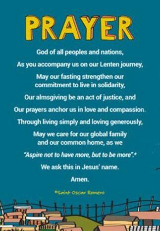Lent_Prayer.jpg