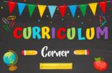 Curriculum_Corner.png