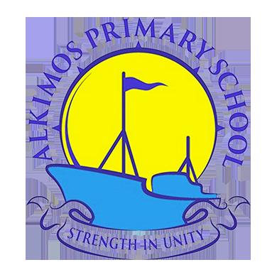 Alkimos Primary School