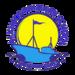 Alkimos Primary School Logo