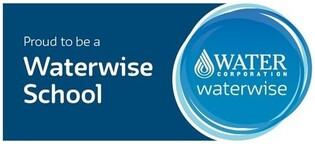 Waterwise.jpg