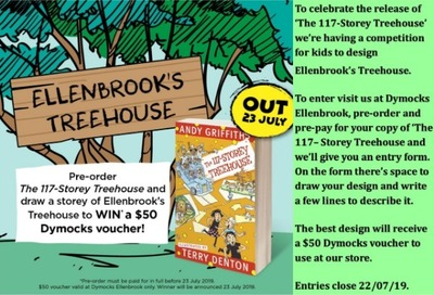 Ellenbrook_Treehouse_Competition.jpg