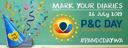 P_C_Day.jpg