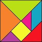 Tangrams.jpg