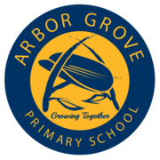 Arbor Grove Primary School