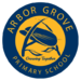 Arbor Grove Primary School Logo