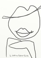 Art_face_2.jpg