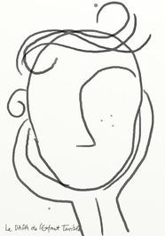 art_face_1.jpg