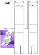 cats_sss.jpg
