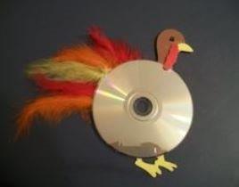 Cd_peacock.jpg