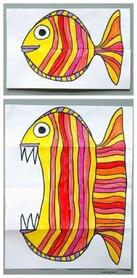 folding_fish.jpg