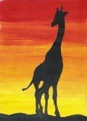 giraffe_6.jpg