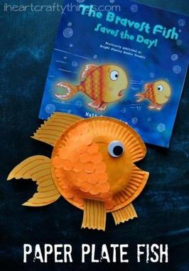 goldfish_2.jpg