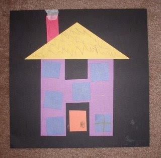 h_house.jpg
