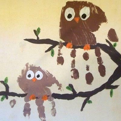 handprint_owls.jpg