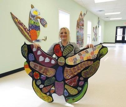 mosaic_butterfly.jpg