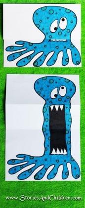 octopus_folding.jpg