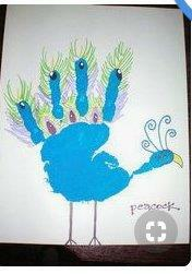 Peacock_Handprint.jpg