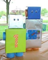 robot_6_2_.jpg