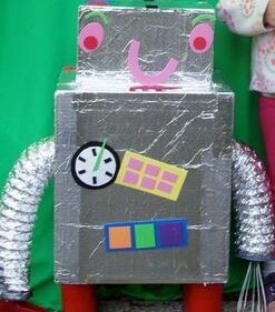 robot_6.jpg
