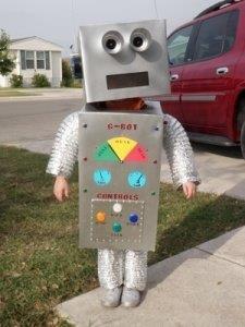 robot_8.jpg